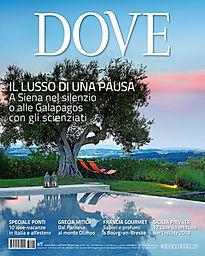 DOVE-April-2018-magazine.jpg