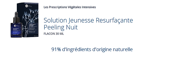 prescription_beauté_12.png