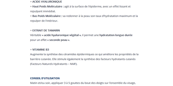 prescription_beauté_6.png