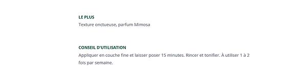 MASQUE mimosa 3.png