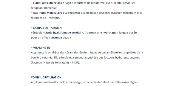 prescription_beauté_11.png