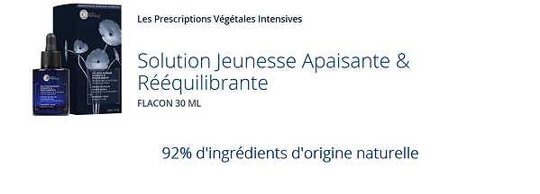 prescription_beauté_20.png