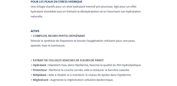 prescription_beauté_5.png