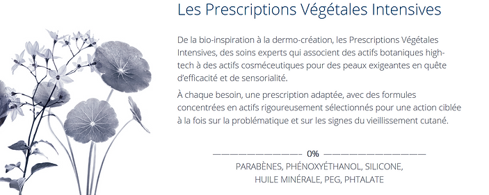 prescription_beauté_2.png