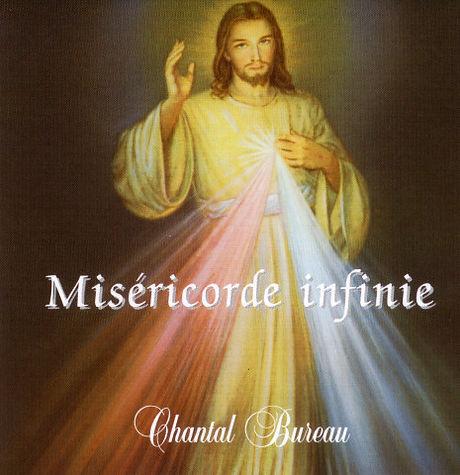 CD_big_Miséricorde_Infinie.jpg