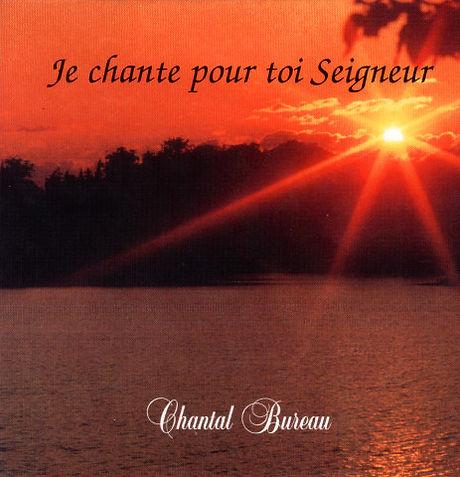 CD_big_Je_chante_pour_toi_Seigneur.jpg