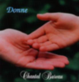 CD_big_Donne.jpg