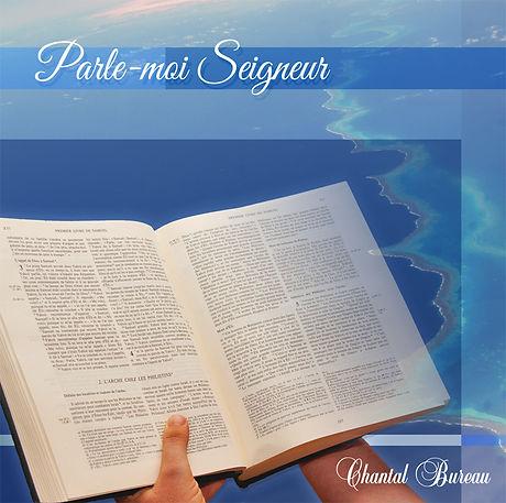 Album_Parle_Moi_Seigneur.jpg