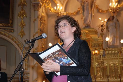 Auteure-compositeure 2008.JPG