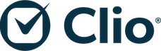 Clio_Logo_Blue_edited.png