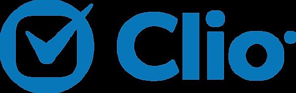 Clio_Logo_Blue.png