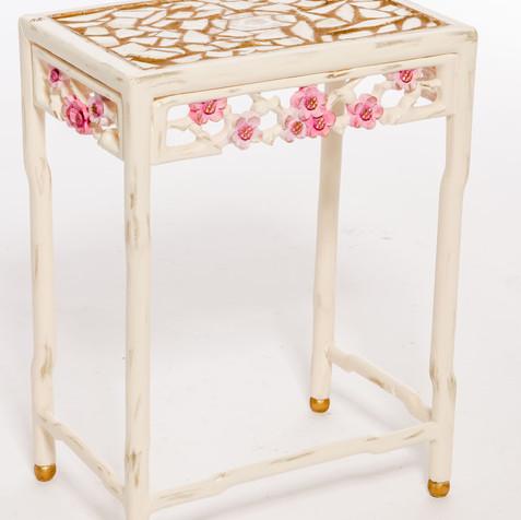 Golden Light Table by Marisa Adams (2).j