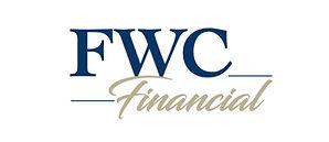 Sponsor, FWC Financial.jpg