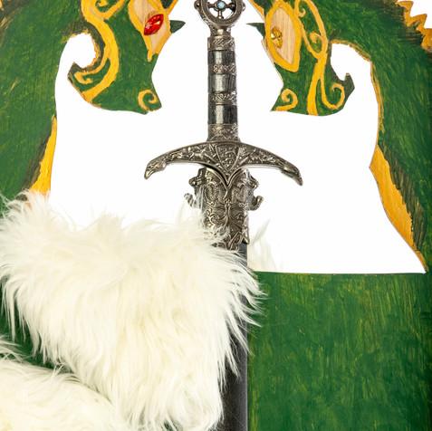 #09 Dragon Throne by Nikki McCarver (3).