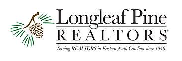 Longleaf Pine Realtors logo.jpg