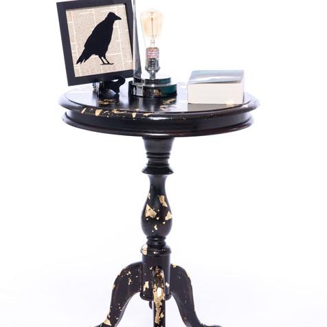 The Raven-Sarah Sandrock01.jpg