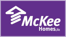 MH_Logo_white_with_purple_border_web-3.j