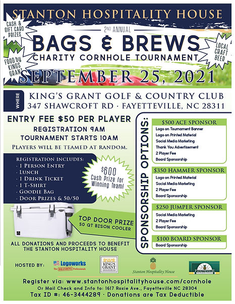 Stanton House Bags and Brew 8_5x11 Flyer V2_page-0001.jpg