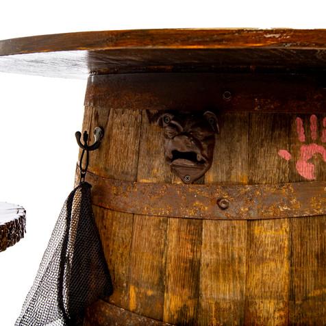 #05 Barrel o_ Fun by Dirtbag Ale (2).jpg
