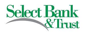 Sponsor, Select Bank.jpg