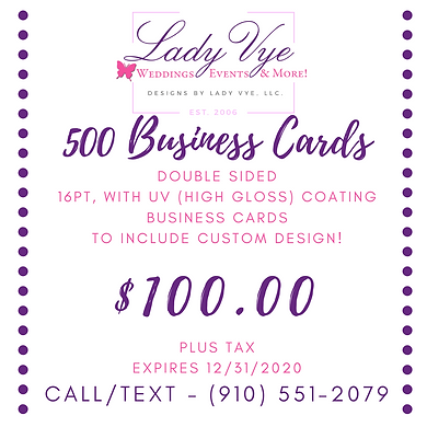 CTVYEMKTbusinesscards_1592782931.png