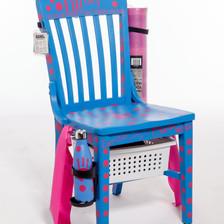 Fit(ish) Chair by Laura Ann Hash.jpg