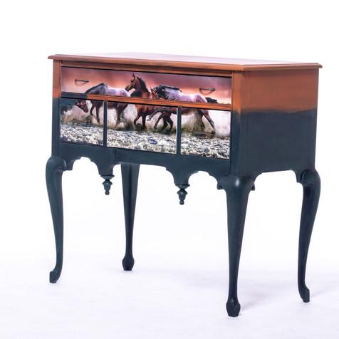 Wild Horses-Jennifer Roper_02.jpg