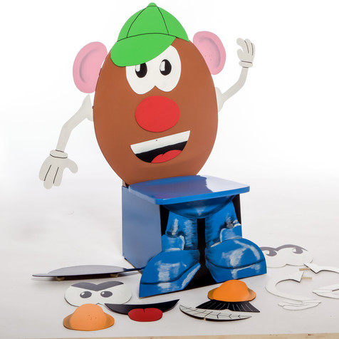Mr. Potatoe Head by McKee Homes.jpg