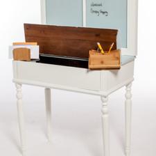 Entryway Table by Krysten Patton.jpg