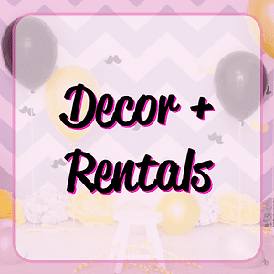 BUTTON - Decor and Rentals (1).png