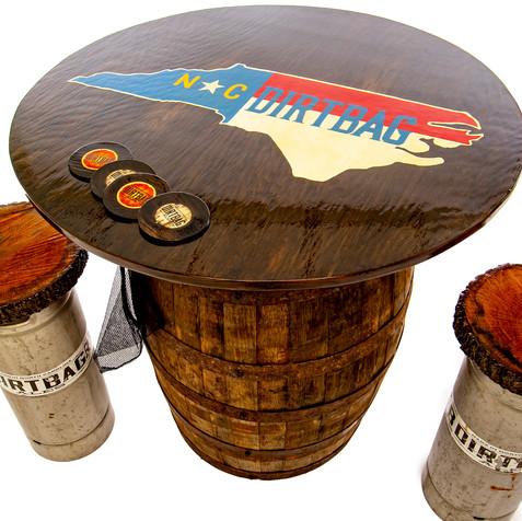 #05 Barrel o_ Fun by Dirtba Ale.jpg
