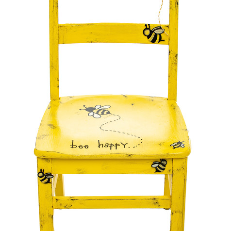 #06 Bee Happy by Fran DeShazo.jpg
