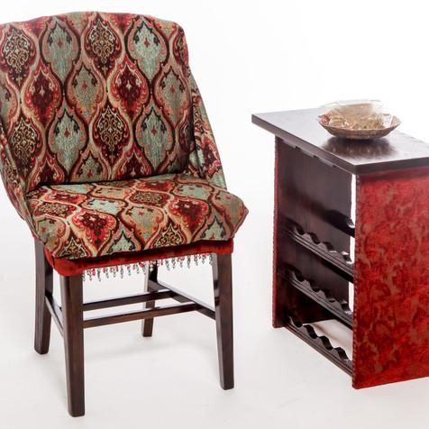 Cha Cha Chair by Daniella Osnorio.jpg
