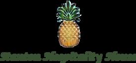 logo-238x111.png