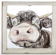 Happy Cow by Hannah Pritchard.jpg