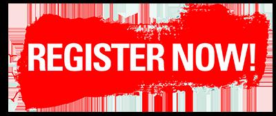 register-now-splash-red.png