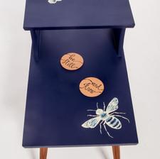 Bee Table by Jamee Mascia (3).jpg