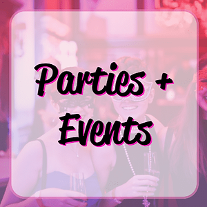 BUTTON - Parties & Events (1).png