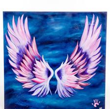 Give Me Wings by Tams Higgins (4).jpg