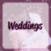 BUTTON - Weddings (2).png