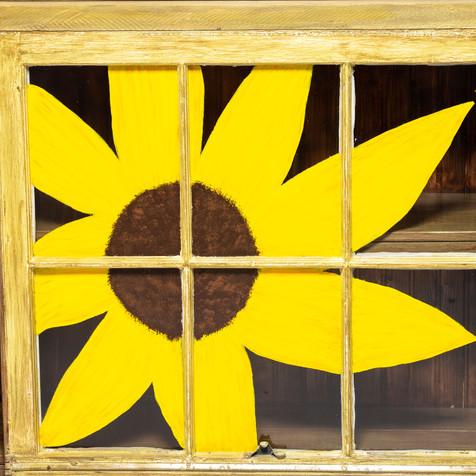 You Are My Sunshine-Lisa Sowder_03.jpg