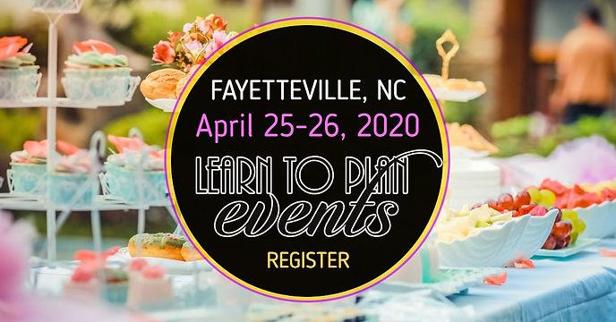 LTPE - Fayetteville AD, 2020 copy.jpg