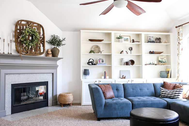 Yates Living Room.jpg