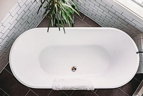 HBD Milum Bathroom-12.jpg