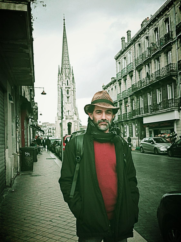 Bordeaux 2016