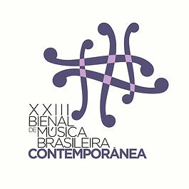 Bienal no Rio 2019.png