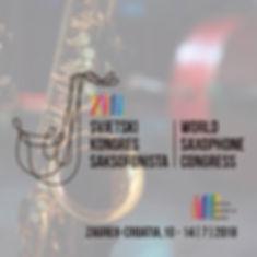 congresso croacia saxofone 2018.jpg