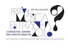 festival-musica-estranha.jpg