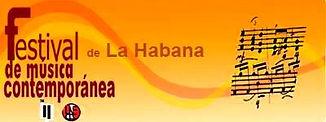 festival Cuba.jpg