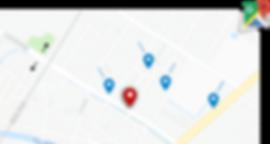 TMG_Map.png